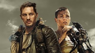 Tom Hardy - Top 25 Highest Rated Movies