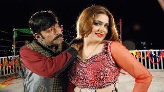 Jahangir Khan, Shahid Khan, Hashmat Sahar, Dillraj - Pashto HD film TAMASHBIN Lewany Shuma