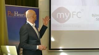 myFC hos ProHearings 170519