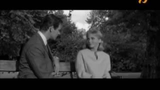 فیلم سینمایی راز سوم بادوبله فارسی