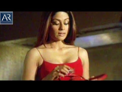 Xxx Mp4 Shamita Shetty Manoj Bajpai In Hotel Room Sathi Leelavathi Fareb Movie AR Entertainments 3gp Sex