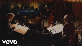 Tony Bennett, Natalie Cole - Watch What Happens (from Duets II: The Great Performances)
