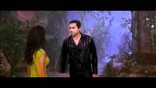 Barsaat Ke Din Aaye   Priyanka Chopra & Bobby Deol