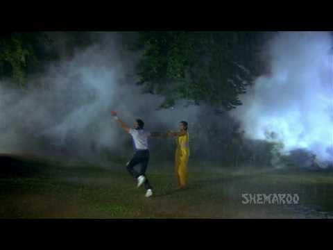Xxx Mp4 Mausam Hai Bheega Hai Mera Muqaddar Bollywood Rain Dance Song Kamalmant 3gp Sex