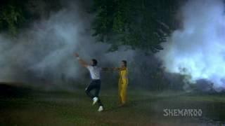 Mausam Hai Bheega Hai - Mera Muqaddar - Bollywood Rain Dance Song - Kamalmant
