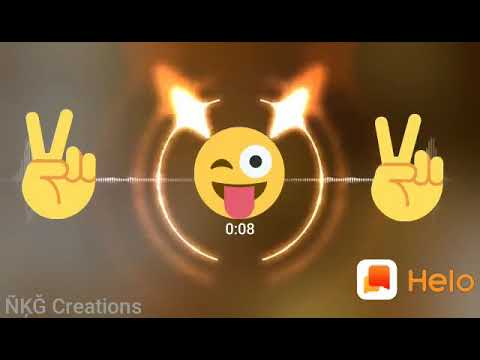 Xxx Mp4 DJ Dattu New DJ Song 👍 3gp Sex