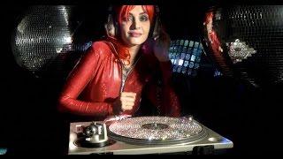 Bhaiyaa Sang Bhauji Nache II जब डीजे बजावेला गनवा || Dhruv Tara - New Dj Song 2016