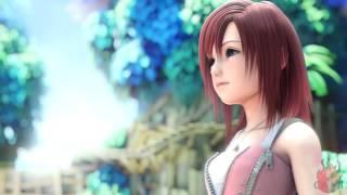Kingdom Hearts HD 2.5 ReMIX [JPN] [KH2FM LP Part 1] [Another Dream About Him]