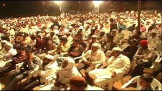 Mahatma Gandhi Ji About Muhammad [s] (Urdu) By Br.Imran-IREF