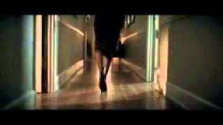 Slipknot   Snuff OFFICIAL VIDEO