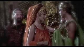 Caligula - 1979 - Music by Bruno Nicolai