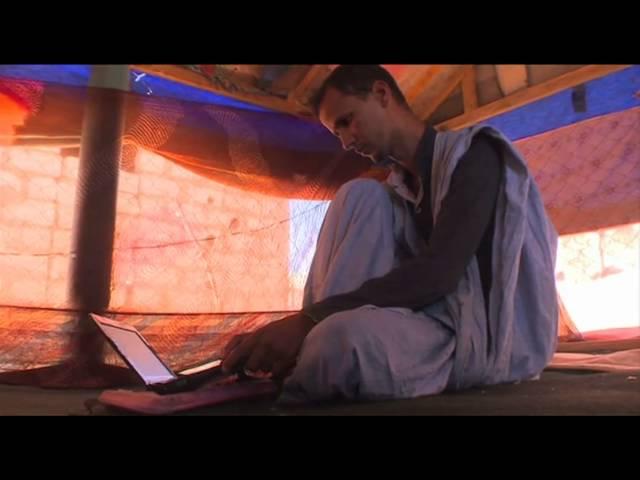 Mauritanie : les jeunes veulent ne plus être attirés par le terrorisme