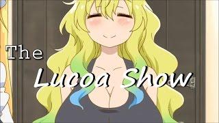 The Lucoa Show