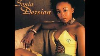 Sonia DERSION - Tes vacances avec moi