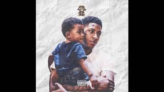 NBA YoungBoy Better Man
