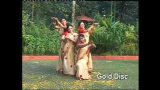 images Maa Kali Bhajan Joy Joy Tara Baam Bengali Shyama Sangeet