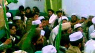 dr Tahir ul qadri milad un nabi saw 2014 Ramora Cham.mp4 by atiq12348