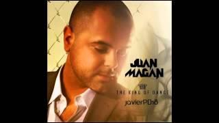 Juan Magán ft. DCS - Angelito Sin Alas (con letra)