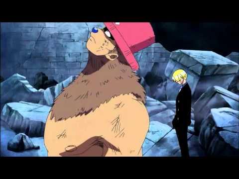 Xxx Mp4 One Piece Combo Zoro Sanji 3gp Sex