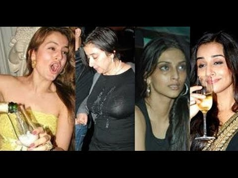 Xxx Mp4 Bollywood Actresses Who Smoke Drink In Real Life 3gp Sex