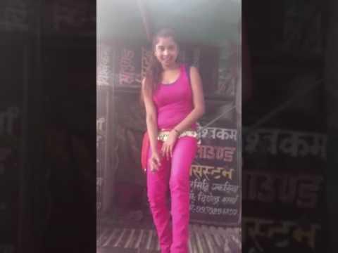 Xxx Mp4 Chutiyapa In Bihar 3gp Sex