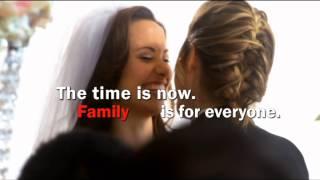 She4ME PSA Video