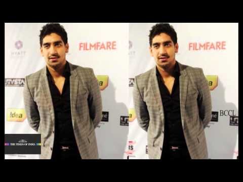 Xxx Mp4 This Celeb Is Trying To Patch Up Ranbir Kapoor And Katrina Kaif 3gp Sex