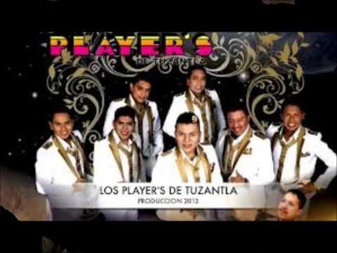 Mix Tierra Caliente 2013 Perronas Dj DiEgUiThO CaLeNtHaNo
