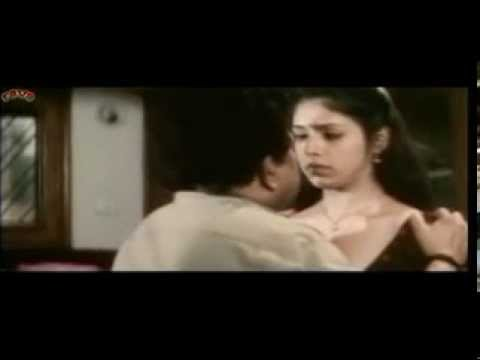 Actress blouse Removing hot video - Boom Boom Hot Dhamaka videos from Indian Movie
