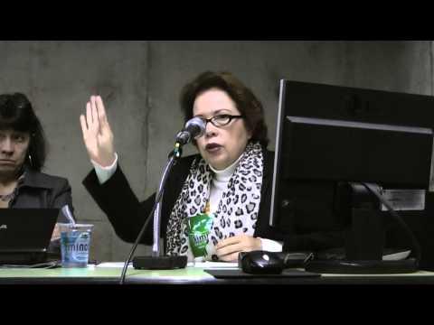 Xxx Mp4 Mesa 2 Profª Drª Maria Regina Soares De Lima UERJ 3gp Sex