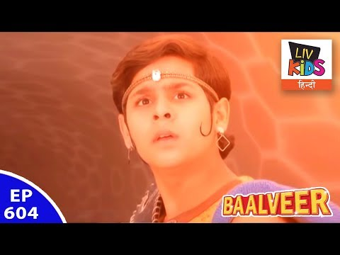Xxx Mp4 Baal Veer बालवीर Episode 604 Baalveer Wakes Up In Khel Lok 3gp Sex