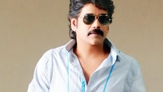 DON 3 Nagarjuna Movie in Hindi Dubbed Full Movies720p