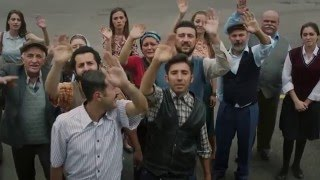 75. Bölüm Fragmanı (Sezon Finali) / Yeşil Deniz
