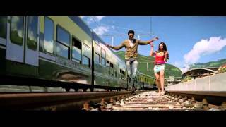 kolkata-MOVIE--SONG--HD--1080p_1280_HD--FULL--TOFAYAIL