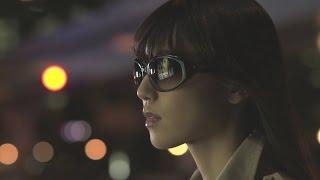少女時代 / DIVINE (Story ver.)