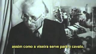 Discurso inédito de Einstein para os Cristãos