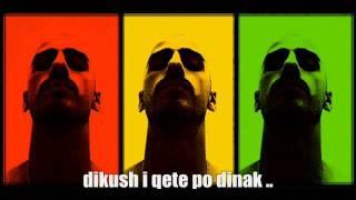 Taste2 - DIKUSH !! (NEW2011)