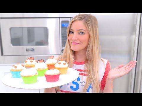 Xxx Mp4 🍰 Baking With Ro S Nerdy Nummies Baking Line 3gp Sex