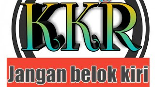 Reggae Musik Banten Selatan (tarsim Chenal)
