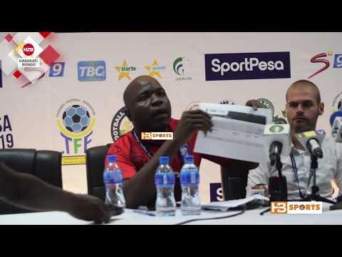 Xxx Mp4 Mchezaji Wa Zambia Simba SC Azua Gumzo AFC Leopards Wamekiwasha Kufungwa 2 1 3gp Sex