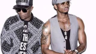 A Y feat  DIAMOND PLATNUMZ   Lyrics Zigo Remix