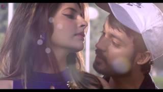 ❤ Phir Mujhe Dil Se Pukar Tu ❤ Mohit Gaur ❤New Hindi Songs ❤