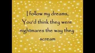 Max Schneider- Someday Lyrics