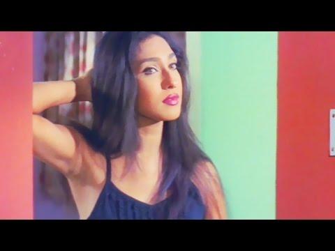 Xxx Mp4 HOT Rituparna Sengupta Bengali Scene Kalo Cheetah Part 1 3gp Sex