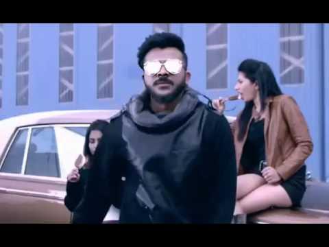 Xxx Mp4 Chocolate Girl Rap Song Neha Shetty Chandan Shetty 3gp Sex