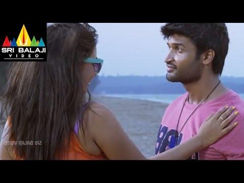 Aravind 2 Telugu Movie Part 3/11   Srinivas, Madhavi Latha   Sri Balaji Video