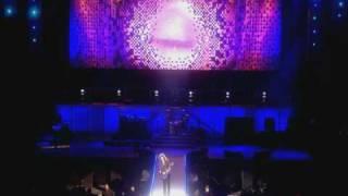 Queen + Paul Rodgers - Guitar Solo - Bijou - Last Horizon (live)