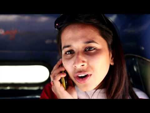 Xxx Mp4 Happy Journey Short Film By Hemant Sharma 3gp Sex