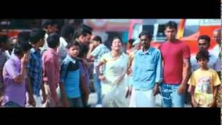 New malayalam movie Bhagavathipuram trailer.mp4