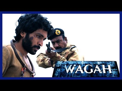 Xxx Mp4 Wagah All Action Scenes Wagah Full Fight Scenes Vikram Prabhu Action Scenes 3gp Sex